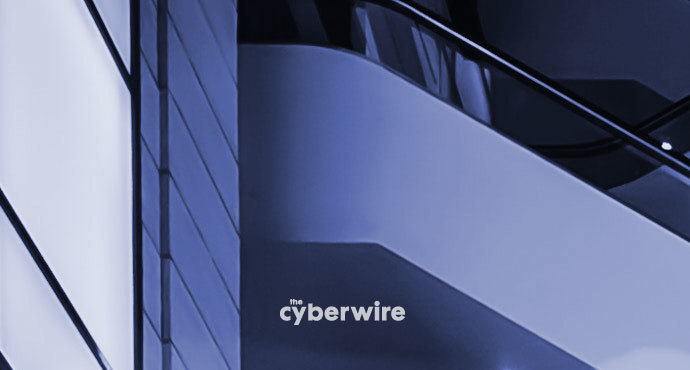 The CyberWire Daily Podcast 5.30.19