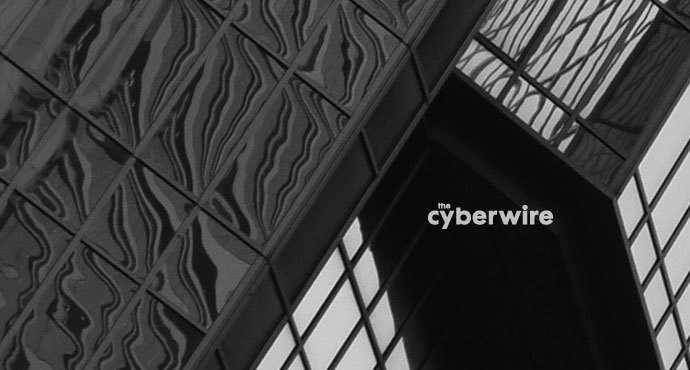 The CyberWire Daily Briefing 6.19.19