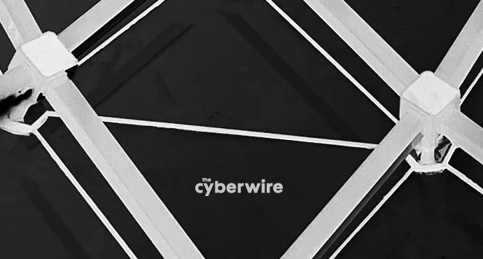 The CyberWire Daily Briefing 6.28.19
