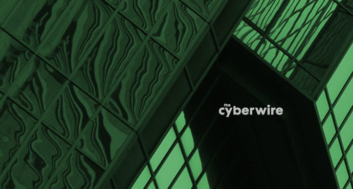 The CyberWire Daily Podcast 6.19.19