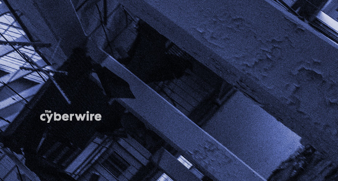 The CyberWire Daily Podcast 7.18.19