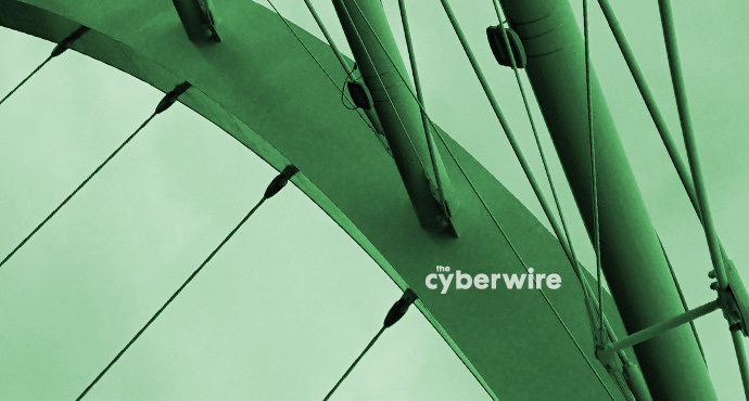 The CyberWire Daily Podcast 8.21.19