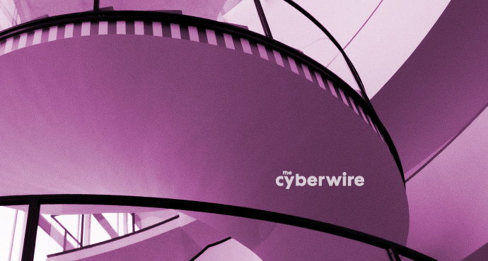 The CyberWire Daily Podcast 8.26.19