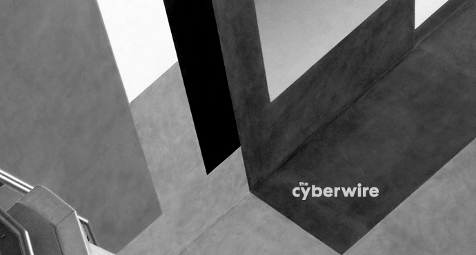 The CyberWire Daily Briefing, 9.10.19