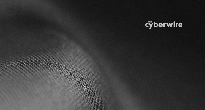 The CyberWire Daily Briefing 9.19.19