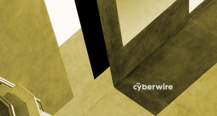 The CyberWire Daily Podcast 9.10.19
