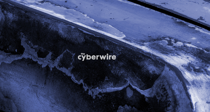 The CyberWire Daily Podcast 9.12.19