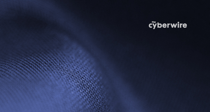The CyberWire Daily Podcast 9.19.19
