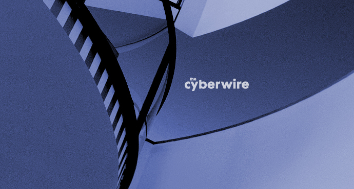 The CyberWire Daily Podcast 9.26.19
