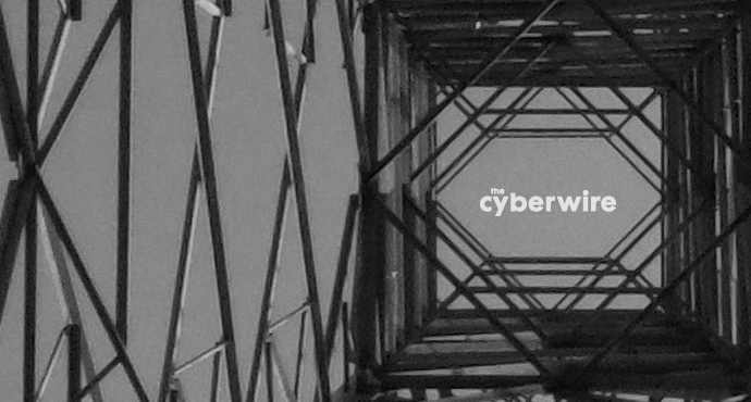 The CyberWire Daily Briefing 11.13.19