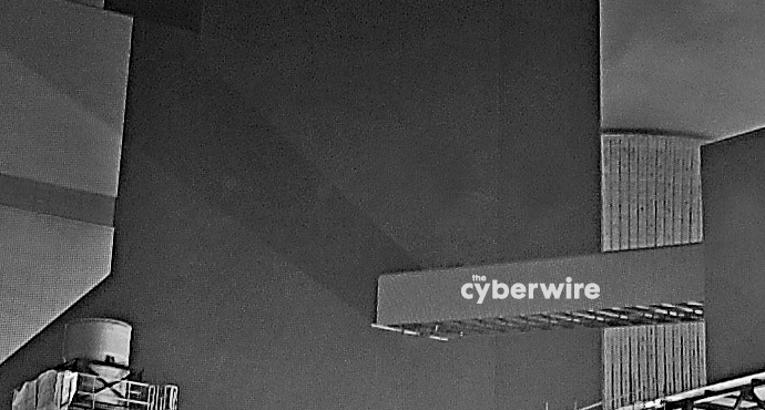 The CyberWire Daily Briefing 11.27.19