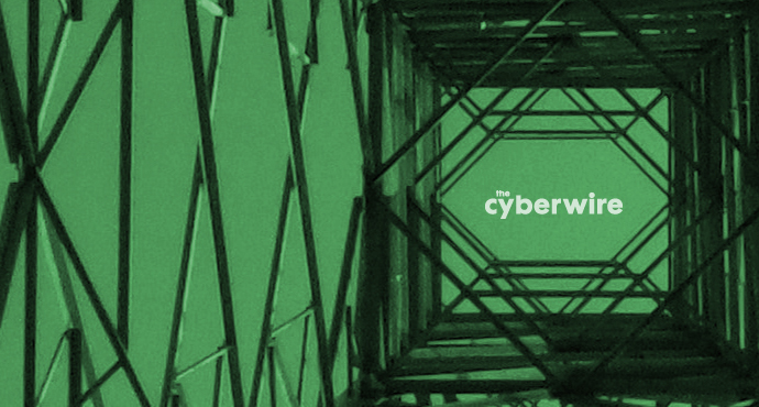 The CyberWire Daily Podcast 11.13.19