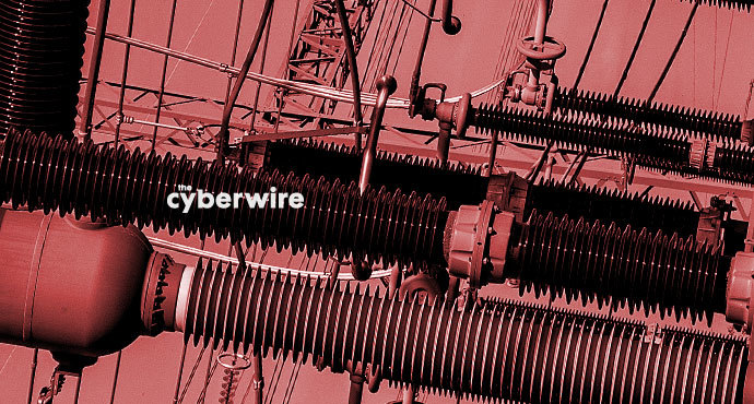 The CyberWire Daily Podcast 12.6.19