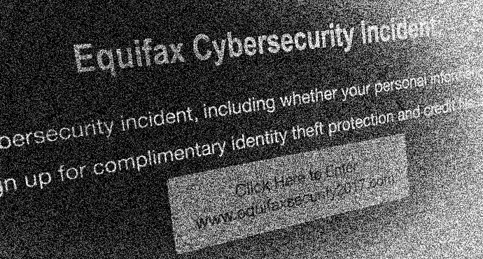 The Equifax breach: how the hackers may have accomplished it.