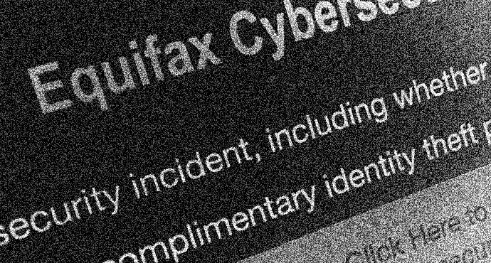 The Equifax breach: preparations and incident response.