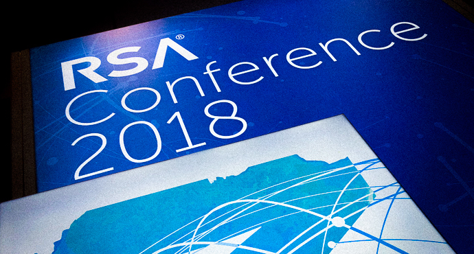 RSA: Cyber conflict and cyber restraint.