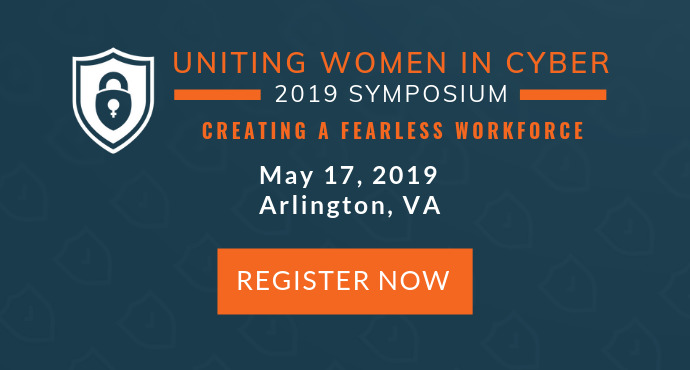Uniting Women in Cyber