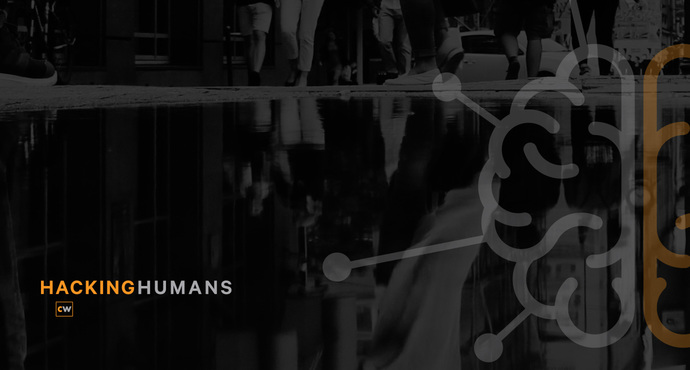 Hacking Humans Podcast Directory