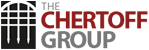 The Chertoff Group Security Series: Security in the Boardroom