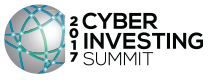 Cyber Investing Summit logo