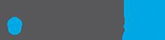 CyberSecJobs Logo