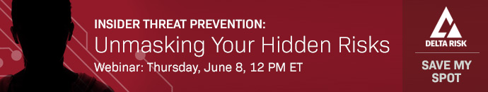 Save your seat for our June 8 webinar.