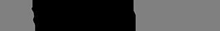 DomainTools logo