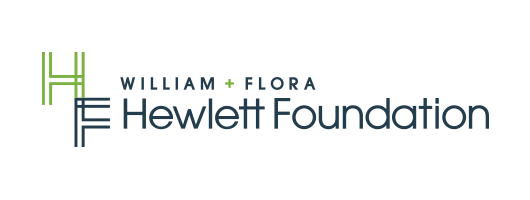 Hewlett Foundation Cyber Initiative