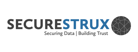 SecureStrux Logo