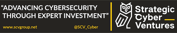 Advancing Cybersecurity Through Expert Investment